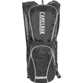 CamelBak Ratchet Ryggsekk black/graphite